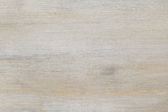 White painted wooden texture Stock Image