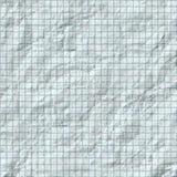 White paper Stock Image
