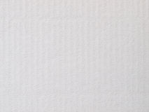 White paper. Paper texture white  paper sheet Royalty Free Stock Photography