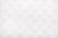 White Paper Royalty Free Stock Photo