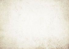 White paper background stock image