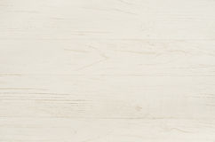 White paper Background Texture Stock Image