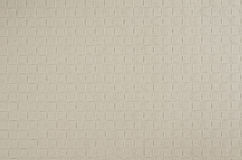 White paper Background Texture Stock Images