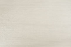 White paper Background Texture Royalty Free Stock Images