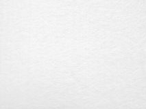 White paper canvas texture background for design backdrop or overlay design.  Stock Photo