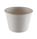 White Paper Cup close up royalty free stock photos