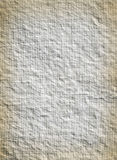 White old paper Stock Image