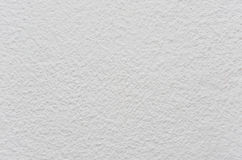 White paper texture. Liquid wall-paper stock image