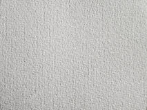 White paper texture 3 Stock Image