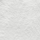 White paper texture Royalty Free Stock Images