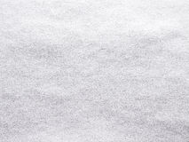 Free White Paper Texture 5 Royalty Free Stock Image - 6053046