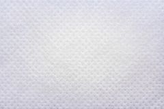 White paper texture abstract for background stock images