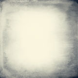 White Paper texture abstract background royalty free stock photo