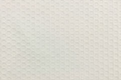 White paper texture background Royalty Free Stock Photo