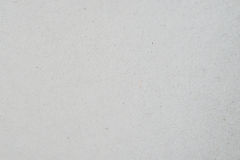 White paper texture. And background Stock Photography