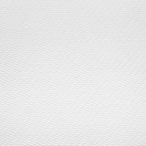 White paper texture Stock Images