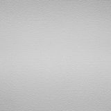 White paper texture Stock Photography