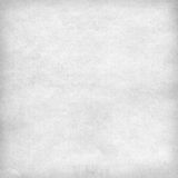 White paper texture or background Royalty Free Stock Photo