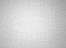 White paper texture or background. High resolution texture Royalty Free Stock Image