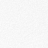 White paper texture or background Royalty Free Stock Photos