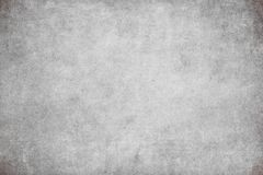 White paper texture background. Nice high resolution background. stock image