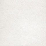 White paper texture background Royalty Free Stock Image