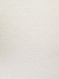White paper texture or background Royalty Free Stock Photography