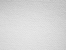White paper texture or background Stock Image