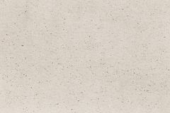 White paper texture. Or background with space for text stock photography