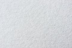White paper texture full frame stock photography