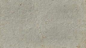 White Paper Texture Royalty Free Stock Photo