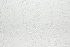 White paper textures Royalty Free Stock Images