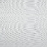 White papers texture background stock image