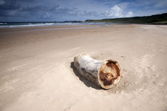 White Park Bay, County Antrim. Northern Ireland stock photos