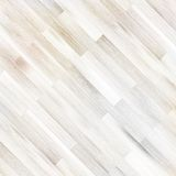White Parquet patter. + EPS10 Royalty Free Stock Image