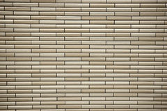 White patter square Royalty Free Stock Photography