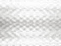 White pattern Stock Images