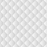 White pattern Royalty Free Stock Photos