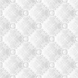 White pattern Royalty Free Stock Image