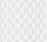 White pattern Stock Photos
