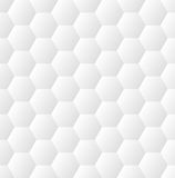 White pattern Royalty Free Stock Images