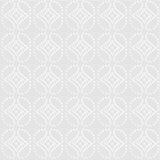 White perforated design Stock Photography