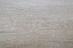 White pine wood plank texture and background Stock Image