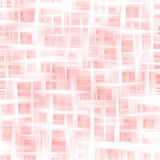White and pink abstract background Royalty Free Stock Photo