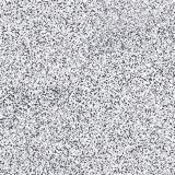 White noise. Vector pattern Royalty Free Stock Photography