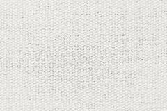 White plaster texture Stock Photography