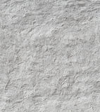 White plaster wall Royalty Free Stock Images