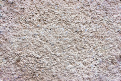 White plastered wall background or texture Royalty Free Stock Photo