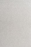 White plastic background Royalty Free Stock Image