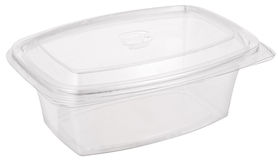 White plastic cup with cap. White plastic bowl with cap. File contains clipping paths stock photos